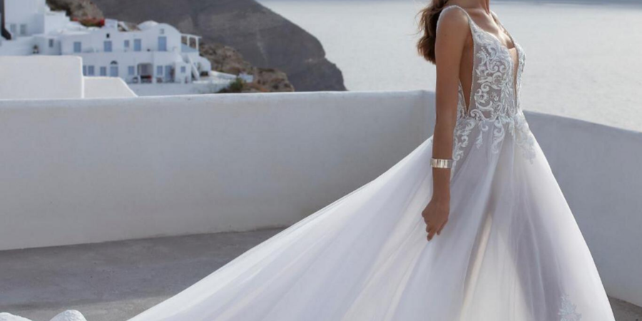 2021 Wedding Dresses You Will Love The Aisle Wedding Directory
